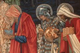 three wisemen newhairstylesformen2014 com english legends of the three kings history today