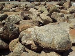 Landscape Rock Phoenix by Phoenix Landscaping Rocks And Boulders Landscape Rocks In Arizona