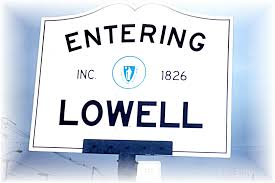 Lowell Massachusetts Map by Lowell Ma Welcome To Lowell Lowell Pinterest Project Ideas