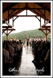 wedding venues in chattanooga tn debarge winery vineyards chattanooga tn wedding venue venue