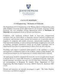 law rank resume dependant visa cover letter uk popular