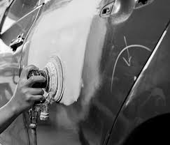 Master Auto Body Upholstery 19 Best Houston Auto Body Shops Expertise