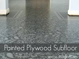 Affordable Flooring Options Cheap Flooring Options 501b72a3831e031265ba0fefc4cae588 Amazing
