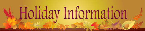 thanksgiving banners for facebook related keywords suggestions thanksgiving facebook banners long