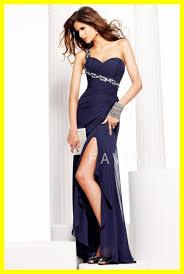 wedding dress hire glasgow maternity wedding dress hire image collections braidsmaid dress