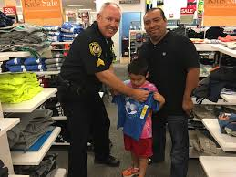 2016 back to shop with a cop bpba
