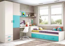 chambre fille enfant awesome chambre fille et garcon gallery design trends 2017