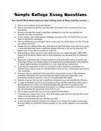 Essay Writing A College Application Essay Help Write College Buy college  entrance essay Doctoral dissertation help Carpinteria Rural Friedrich