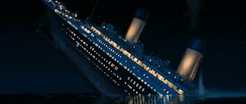 sinking of the rms titanic the rms titanic wiki fandom powered