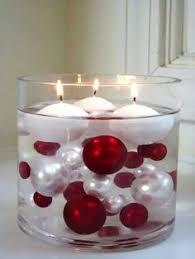 Christmas Centerpiece Craft Ideas - 11 simple last minute holiday centerpiece ideas apartment