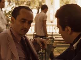 best 25 the godfather ideas on the