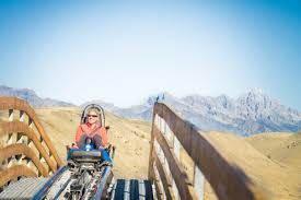family activities things to do in jackson wyoming