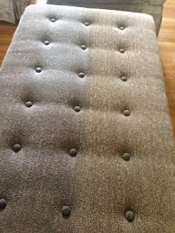 Upholstery Cleaning Nj Mullica Hill Nj Upholstery Cleaning Mullica Hill Nj Upholstery