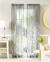 Better Homes And Garden Curtains On Sale Now 36 Off Better Homes And Gardens Semi Sheer Grommet