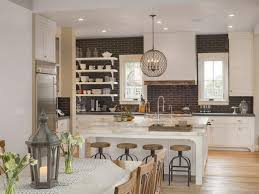 marble kitchen islands marble kitchen countertops are coming back traditional kitchen