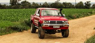 rally mini truck free images car adventure wild red dirt bumper power