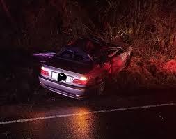 beaverton man dies in tillamook county crash oregonlive com