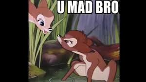 Funny Disney Memes - funny disney memes youtube