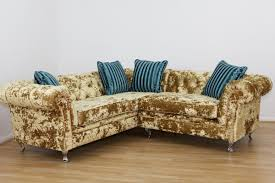 Chesterfield Sofa Manchester by Acl Furniture Quality You Can Afford