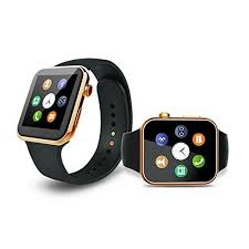 smart android android rate monitor smart watches ip67 waterproof
