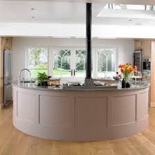 kitchen island unit new home interior design kitchen islands 10 ideas