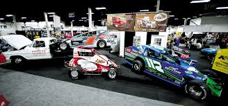 Pioneer Pole Barns Motorsports 2017 Exhibit Space Now Available U2013 The Official Site