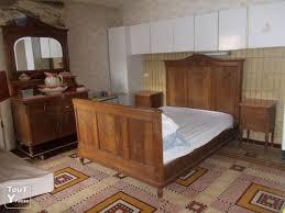 chambre à coucher belgique ophrey com chambre a coucher occasion belgique prélèvement d