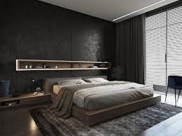 bed design with side table guys bedrooms wooden platform bed with white bedsheet white side bed