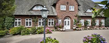 design hotels sylt luxury hotel booking hotel reservation dlw luxury hotels