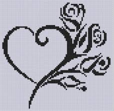 best 25 stitch patterns ideas on stitching patterns