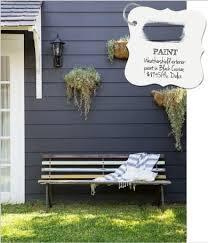 59 best dulux paint colours images on pinterest dulux paint