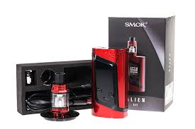 alian a h smok 220w review with update guide vaping360
