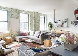 real home decor how to decorate according to your zodiac sign purewow