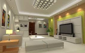 Home Design Vr The Development Of A Virtual Reality Showcase