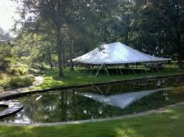 tent rentals pa tent rentals party rentals ae parkins tent table and chair rentals
