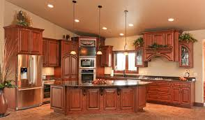 Kitchen View Custom Cabinets Sarasota Kitchen Remodeling Contractor