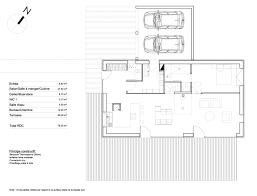 Plan Maison Loft Plan Maison Bois Octogonale Les 62 Meilleures Images Du Tableau