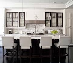 Kitchen Cabinets Houzz by 100 Houzz Kitchen Islands Kitchens Kitchen Chandeliers