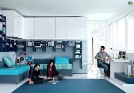 Cool Bedroom Furniture For Teenagers Modern Bedroom Appealing Modern Desk For Modern