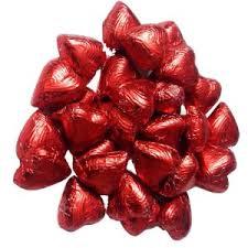 new year chocolate moshik s happy new year chocolate