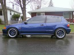 honda civic for sale wi 1993 honda civic h22 civic cx for sale wisconsin