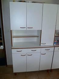 meubles cuisine pas cher occasion meubles de cuisine pas cher occasion newsindo co