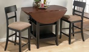 vintage dining room tables dining vintage dining tables wonderful dining tables with