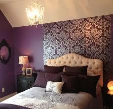 purple bedrooms officialkod com