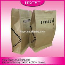 kraft paper coffee bags with valve kraft paper coffee bags with kraft paper coffee bags with valve kraft paper coffee bags with valve suppliers and manufacturers at alibaba com