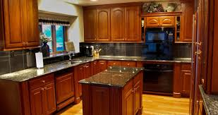 wood kitchen furniture dreadful image of kitchen cabinets paducah ky best kitchen