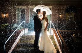 wedding photographers dc garrett hubbard studios umbrella wedding pictures river bend