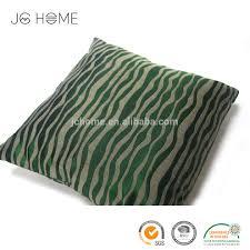 Aldi Outdoor Furniture Aldi Bedding Aldi Bedding Suppliers And Manufacturers At Alibaba Com