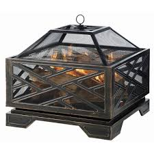 Decorative Patio Heaters by Shop Outdoor Accessories And Decor