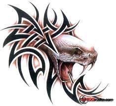 tattoos best designs snake designs